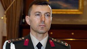 Başyaver Ali Yazıcı, emrindeki askerleri 'Bu bir tatbikat' diye kandırmış