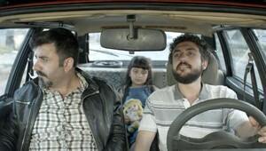 Adanalıların filmi festivalde