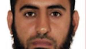 IŞİD'in 'Sınır emiri' telefonla fıstıklı sarma ve köfte istemiş