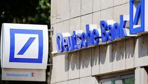 Deutsche Bank, ABD'nin istediği 14 milyar doları ödeyecek mi