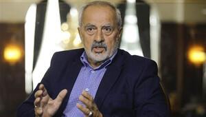 'Cumhurbaşkanı Erdoğan, ahtapotu durdurdu'