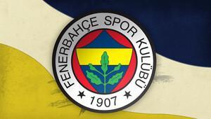 Fenerbahçe'den 'taraftarlara saldırı' açıklaması