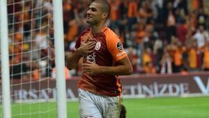 Spor yazarları Galatasaray-Ç.Rizespor maçı için ne dedi