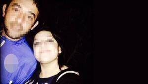 Mahkeme konteynerde ölen bebeğin kaç saat yaşadığının saptanmasını istedi