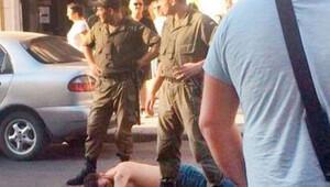 Fenerbahçeli taraftarlara saldıranlara 12 yıl hapis istemi!