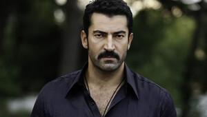 Kenan İmirzalıoğlu, Cihangir'deki iki otelini kapattı