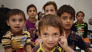 263 milyon hâlâ okulsuz
