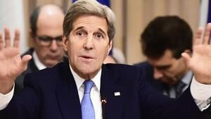 ABD'den Rusya'ya sert uyarı: Gösteriş yapmayı bırakın