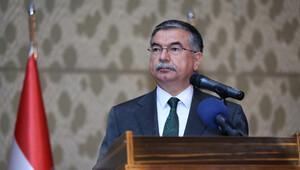 Milli Eğitim Bakanı Yılmaz: 15 Temmuz ders kitaplarında ve müfredatta yer alacak