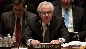 Rusya ABD'nin saldırısına kızdı, ateşkes anlaşmasını kısmen açıkladı