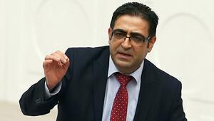HDP'li vekilden çok tartışılacak iddia