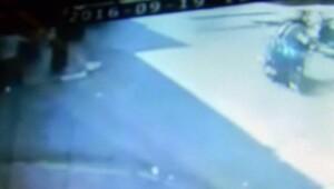 Adana'da sokakta çatıştılar: 1 yaralı