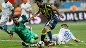 Spor yazarları Kasımpaşa-Fenerbahçe maçı için ne dedi?