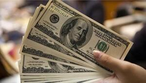 Dolar Merkez kararlarını bekliyor