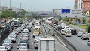 Araç sahipleri dikkat Çipli sistem zorunlu hale geliyor