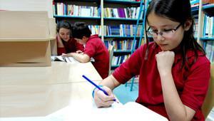 Özel okul teşvik yerleştirme sonuçları bugün açıklanıyor