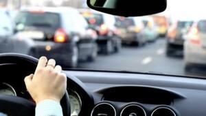 Trafik sigortasında en düşük fiyat teklifi nasıl alınır?