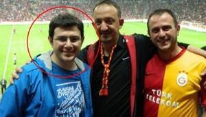 Beşiktaş taraftarlarından TFF'ye fikstür tepkisi!