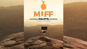 7. Malatya Uluslararası Film Festivali'ne geri sayım