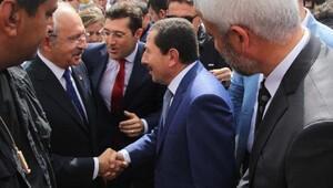 CHP Lideri Kılıçdaroğlu Samsun'da (4)