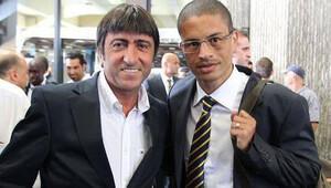 Alex Türk futbolunu mahvetti