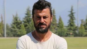 """""""Eren Derdiyok kaliteli bir oyuncu ama Beşiktaş'ın hiç derdi yok"""