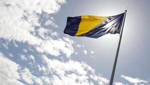 Dışişleri Bakanlığından 'Bosna Hersek' açıklaması