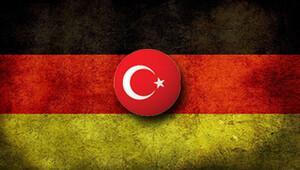 Ha Türkiye, ha Almanya