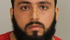 New York saldırısı zanlısı Ahmed Khan Rahami 4 ayrı suçtan yargılanacak