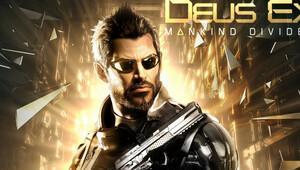 Deus Ex: Mankind Divided incelemesi