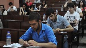 'KPSS Din Hizmetleri Alan Bilgisi' sınav başvuruları başladı