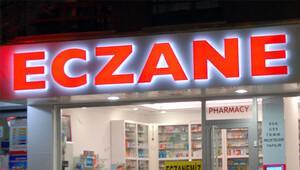 Sağlık Bakanlığı o ilacı geri çekti