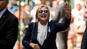 Clinton'un hastalığı dünyada milyonlarca insanı etkiliyor