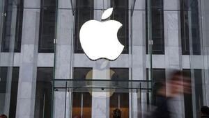 Apple, McLaren'i satın almak için görüşmelere başladı