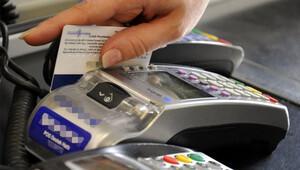 Kredi kartı taksit düzenlemesi