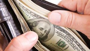 ABD'de faizler sabit kaldı, dolar 2.95 liraya geriledi