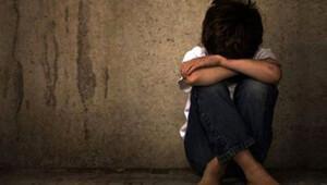 Mahkemeden cinsel taciz davasında örnek karar