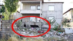 Van'da PKK'lılar öldürüldü