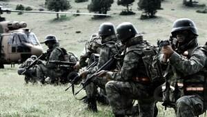 41 bin asker hazır bekliyor
