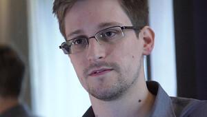 Snowden: Google Allo'yu kullanmayın!
