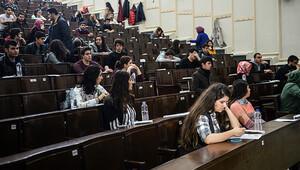 YÖK üyesi Çavuşoğlu'ndan DGS açıklaması