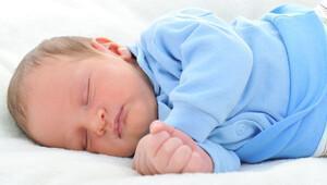 Almanya'da doğum oranlarında Türkler ilk sırada