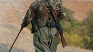 Siirt Valiliği: Eruh'taki operasyonlarda 2 korucu şehit, 3 korucu yaralandı