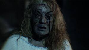 Siccin 3:Cürmü Aşk yılın en çok izlenen korku filmi oldu
