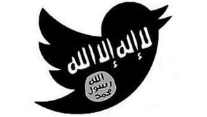 İşte Twitter'daki Türk IŞİD'çilerle ilgili çarpıcı detaylar...