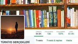 FETÖ/PDY soruşturmasında gözaltına alınan twitter kullanıcısı serbest
