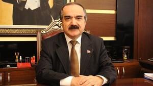 Sakarya Valisi Coş'tan 'Adil Öksüz' açıklaması