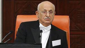 'TBMM'ye Abdülhamit portresi asıldı' iddialarına yanıt