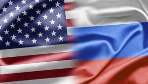 ABD'den 'Rusya' açıklaması