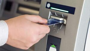 ATM'lerde vatandaşı bekleyen büyük tehlike